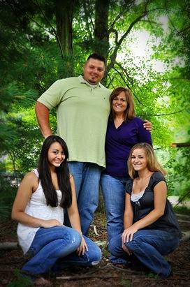 family64_3
