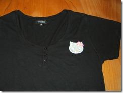 DSCF9041