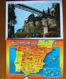 31 julio 2010 Mati España a