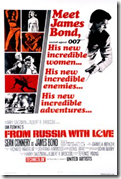 From Russia with Love (1963)-m-HD-x264-450MB ~ TIPS & TRICKS