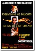 Goldfinger Plot Summary | RM.