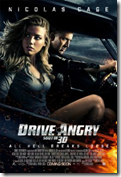 Drive Angry (2011) TS 400 Mb MKV ~ TIPS & TRICKS