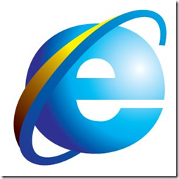 Internet Explorer 9,Download