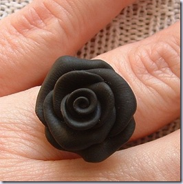 zuda gay rose ring