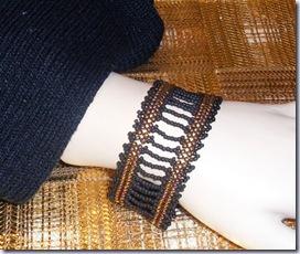 jstinson bracelet