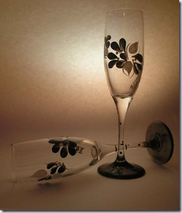 glitznglass glasses
