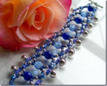 eversodear bracelet