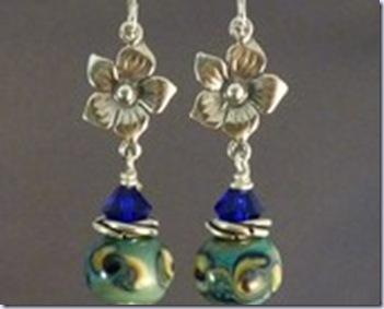 gimmebeads earrings