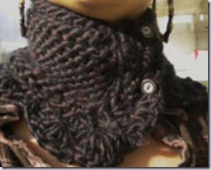 neckwaarmer magdaleneknits