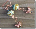 tcpjewelry