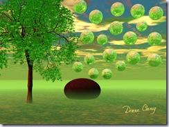 diane clancy spring renewal