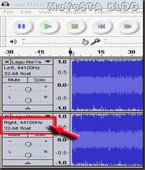 Membuat lagu Karaoke2 copy