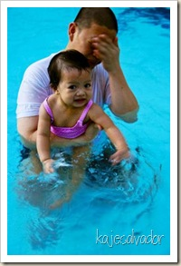 swimming (20)
