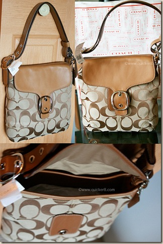 coachbag