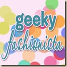 fashgeek_badge