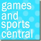 gamessports_badge