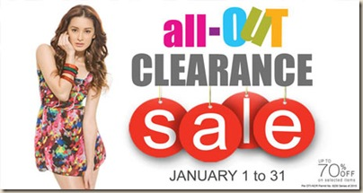 robinsons-clearance-sale1
