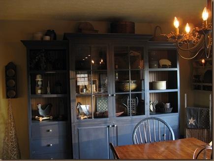 Dining Room 2009 006