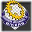 ACJ Bikers