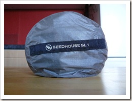 Seedhouse SL1