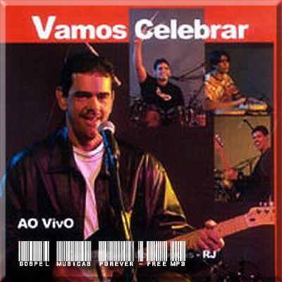 Comunidade Evangélica de Nilópolis - Vamos Celebrar - 2004
