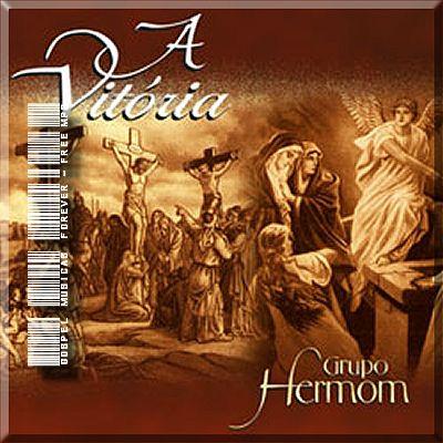 Grupo Hermon - Cantata de Páscoa - A Vitória - 2009