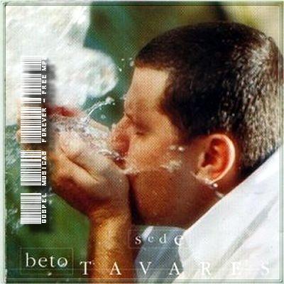 Beto Tavares - Sede - 2001