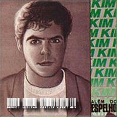Kim - Alem do Espelho 1990