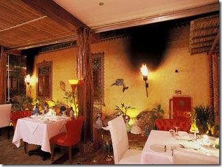 troia_restaurante