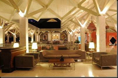 IPF.Lobby2