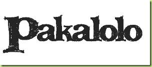 pakalolo_final_logo
