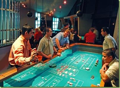 23ParadisusPlayaConchal-Casino%20002