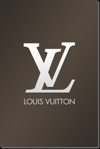 louis_vuitton_logo_expo2010