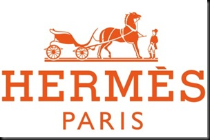 logo-hermes-paris