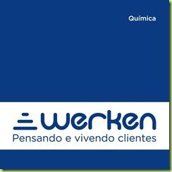 Logo Werken Quadrado bold-03