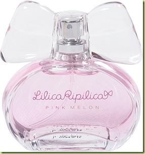 perfume da lilica 3