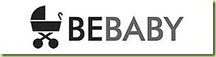 logo_bebaby_alta
