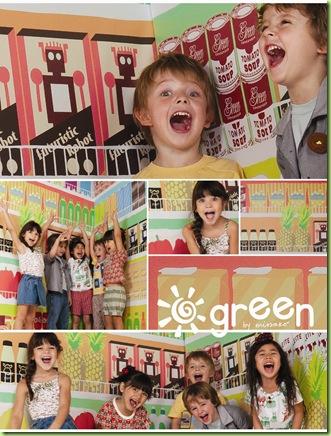 campanha_green_inv2010_02_bx