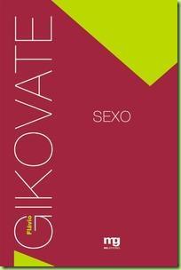 103536_136162_sexo__baixa__web_