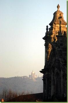 Torre_dos_Congregados-Braga (Minho)
