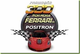 logo_pst_ferrari_b