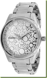 Euro Relógios