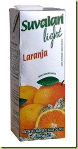 laranja light