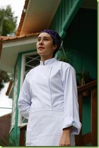 Chef Gliciara1 (2)