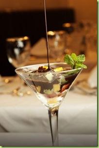 fondue_de_chocolate_baixa