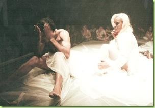 Nudez sem castigo1