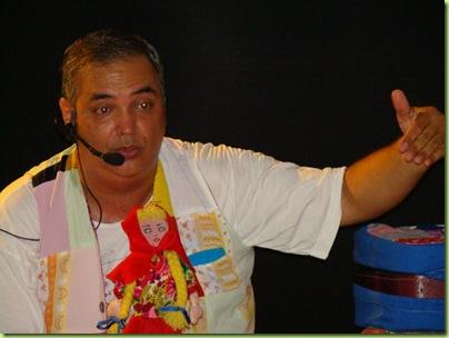 Glauter Barros1