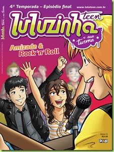 capa_luluzinha_teen_16_cmyk
