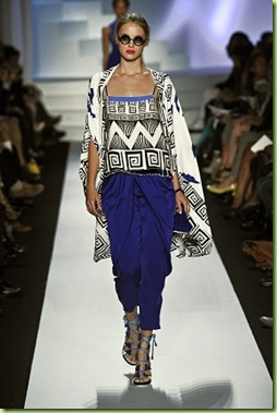 Ready_to_Wear_Spring_Summer_2011_3_1_Diane Von Furstenberg_