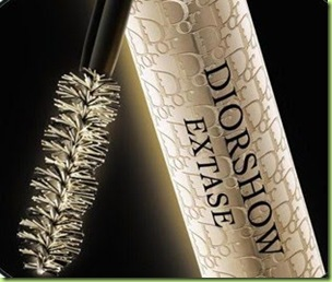DiorShow_Extase_Mascara_Brush